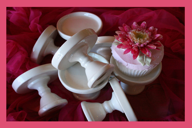 Cupcake home copy