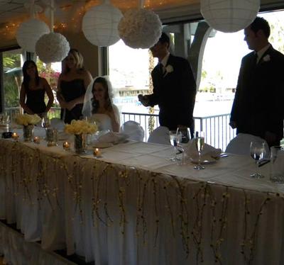 Wedding Pics 146
