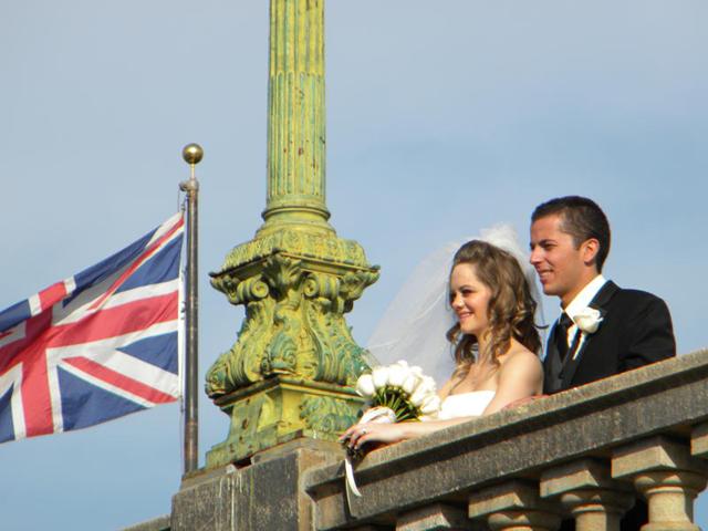 Wedding Pics 131