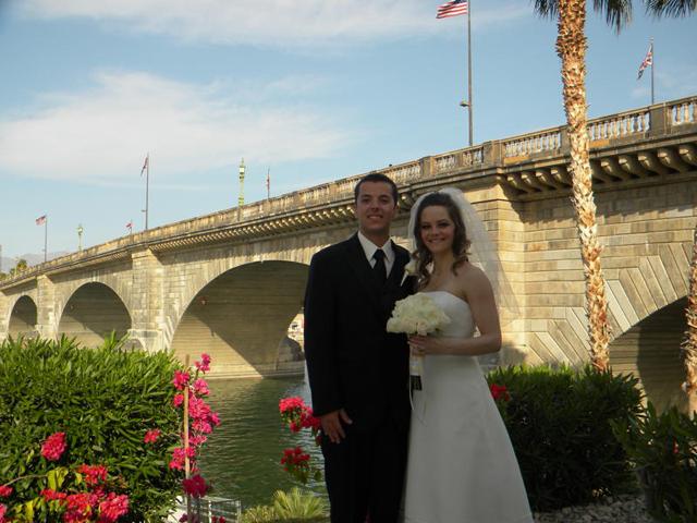 Wedding Pics 119