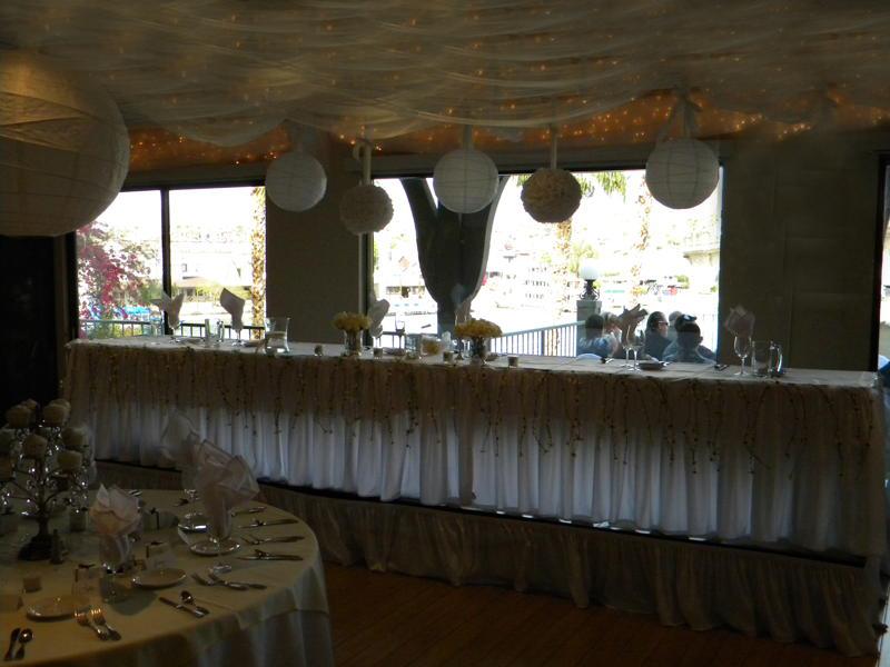 Wedding Pics 014