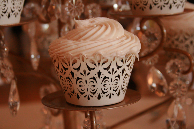 14 Cupcake 2