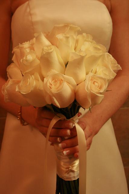 10 Samie Jo's Flowers