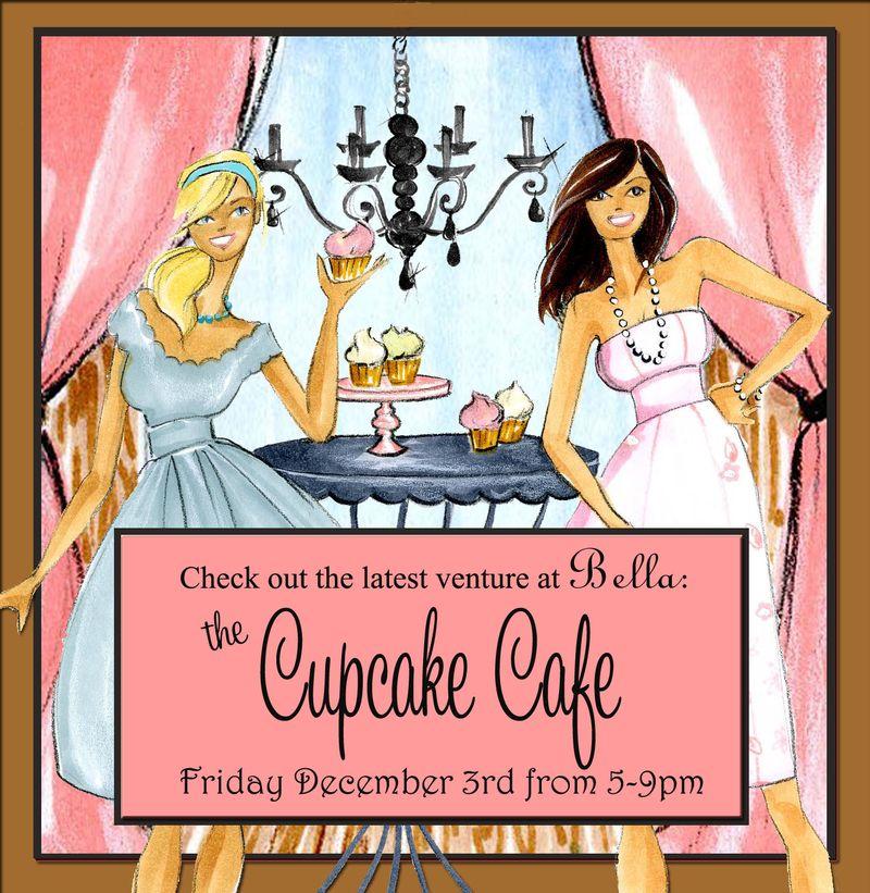 Cupcake Cafe' Grand Opening.JPG